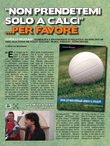 giornalepallavolo_camillamencarelli_2